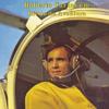 Roberto Carlos - Como É Grande o Meu Amor por Você  arte