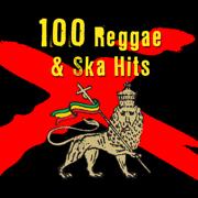 100 Reggae & Ska Hits - Various Artists - Various Artists