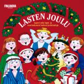 Lasten Joulu