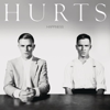 Hurts - Happiness artwork