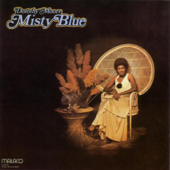 Download Misty Blue - Dorothy Moore Mp3 and Videos