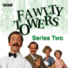Fawlty Towers Series 2 - John Cleese