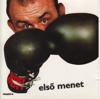 Első Menet - Géza Hofi