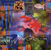 David Toop - Slow Loris Versus Poison Snail