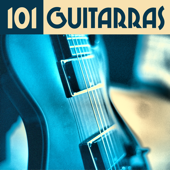 101 Guitarras