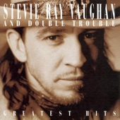 Stevie Ray Vaughan - Crossfire (Album Version)
