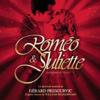 Roméo et Juliette, les enfants de Vérone (Musique du spectacle musiçal) - Various Artists