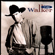 Clay Walker What's It to You - Clay Walker
