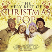The Very Best of Christmas Pop