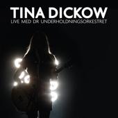 Live Med DR Underholdningsorkestret