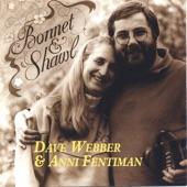Dave Webber & Anni Fentiman - Row On