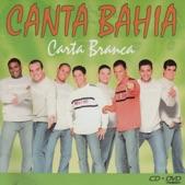 Canta Bahia - Ser