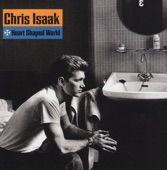 Chris Isaak - Diddley Daddy