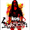 KES the Band - Wotless artwork