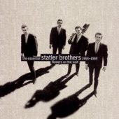 The Statler Brothers - Flowers on the Wall (Album Version)