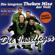 Country Roads (Bonus Hit Single) - Die Inselfeger