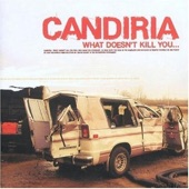 Candiria - Remove Yourself