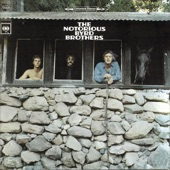 The Byrds - Moog Raga