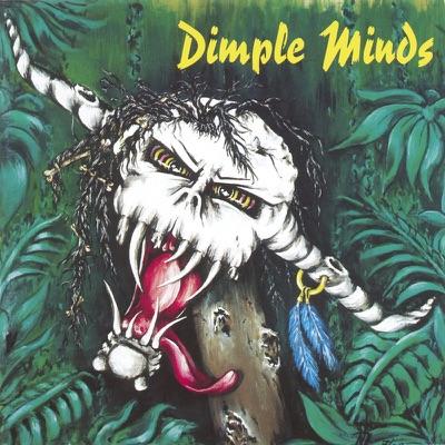 Maximum Debilum - Dimple Minds