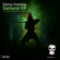 Samurai (Joe Kendut Remix) - Danny Fontana