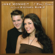 I Won't Dance - Jane Monheit with Michael Bublé