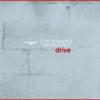 Client - Drive (1) - EP kunstwerk
