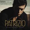 Patrizio Buanne - This Kiss Tonight artwork