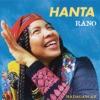 Hanta - Rano