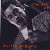 Angelo Debarre - Swing Gitane