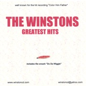 The Winstons - (The New) Color Him Father