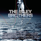 [Download] Footsteps In the Dark (The Isley Brothers & Gabriel Rene) MP3
