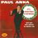It's Christmas Everywhere - Paul Anka