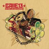 Muerte en Hawaii - Calle 13