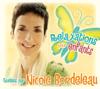 Relaxation Pour Enfant - Nicole Bordeleau