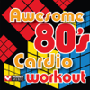 I Just Died In Your Arms Tonight (Power Remix) - Power Music Workout