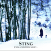 If On a Winter's Night... (Bonus Track Version) - Sting