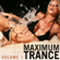 Various Artists - Maximum Trance Vol. 1