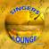 Various Artists - Singers Lounge, Vol. 1