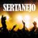 Meteoro - Luan Santana