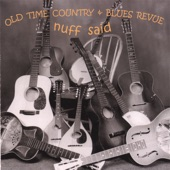 Old Time Country & Blues Revue - SOL on AOL