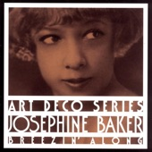 Joséphine Baker - Bye Bye Blackbird