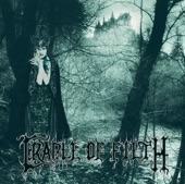 Cradle Of Filth - Haunted Shores