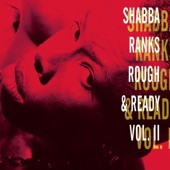 Shabba Ranks - Respect