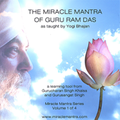 The Miracle Mantra of Guru Ram Das