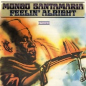 Mongo Santamaria - I Can't Get Next to You