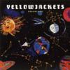 Dreamland - Yellowjackets