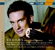 Johannes Moser - Brahms - Fuchs - Zemlinsky: Cello Sonatas