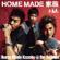 Thank You!! - Home Made Kazoku