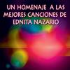 Drew's Famous #1 Latin Karaoke Hits: Sing Like Ednita Nazario - Reyes De Cancion