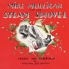 Mike Mulligan and His Steam Shovel, Pet Show!, May I Bring a Friend?, & The Happy Owls (Unabridged)